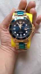 Relógio Invicta Pro Diver - 30024