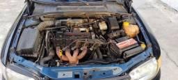 Vectra 1998 2.2 8 valvulas