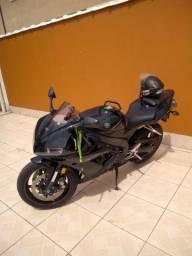 Esportiva 1000cc