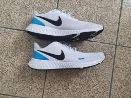 Tenis Nike Revolucion 5 ORIGINAL