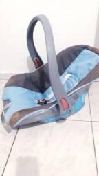 Bebêconforto até 15 kilos, moro na cidade de Embu das artes ,pirajussara