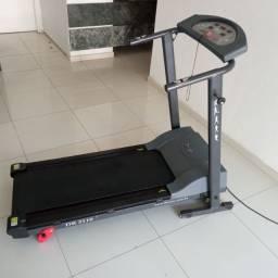 Esteira elétrica Dream Fitness DR 2110 - Novissima! Extra