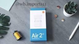 Xiaomi Air2 Se (Original, Lacrado)