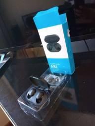 Fone sem fio Bluetooth A8L