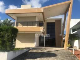 Casa com 3 dormitórios à venda, 350 m² por R$ 1.600.000 - Portal do Sol - João Pessoa/PB