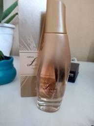 Perfume Luna radiante 85,00
