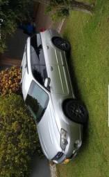 Subaru outback 4x4EJ 25