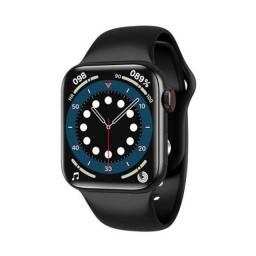 Smartwatch Hw16 Original 5 cores