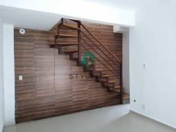 Casa de condomínio à venda com 2 dormitórios em Sampaio, Rio de janeiro cod:M71389