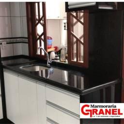 Cozinha São Gabriel!!