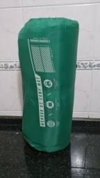 Vendo Colchonete Inflavel Mondor X2<br><br>