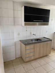Alugo apartamento setor pedro
