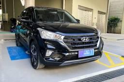 Hyundai Creta Pulse Plus - 19/20