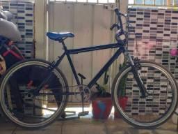 R$ 800 bike aro 26