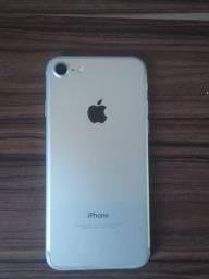 iPhone 7 128gb sem nenhum detalhe!!!