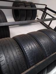 Pneu 185/55/16 Bridgestone