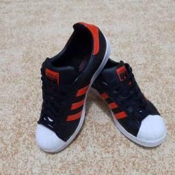 Adidas Superstar Novo 41