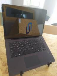NOTEBOOK ULTRABOOK SONY VAIO 14FIT COREI5