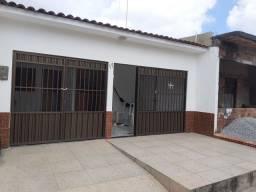 Casa Santos Dumont