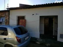 casa icoaraci