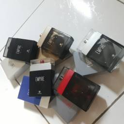 Perfume/hinode
