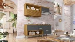 Cozinha nesher princesa II pr tttttaaaaa516