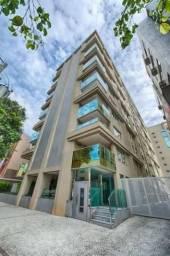 Via Gasparini - 94m² a 119m² - Belo Horizonte, MG - ID16440