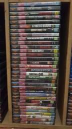 V/T Filmes Blu ray 2D/3D