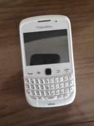 BlackBerry Branco Curve