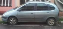 Renault Scenic - 2000
