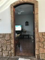 Casa em iguaba grande 4 quartos parque tamariz