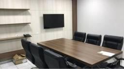 Sala de Espaço Compartilhado de Trabalho (Plano Relax > Enjoy Work Coworking)