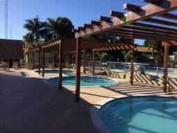 Internacional resort di roma em caldas apt para ate 11 pessoas otimos pacotes promocionais