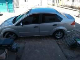 For fiesta sedan 2004/2005 996409311 - 2004