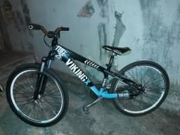 Vikingx