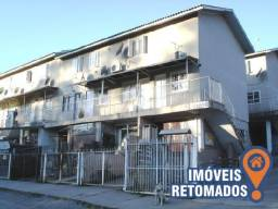 Imóveis Retomados | Sobrado 2 dormitórios | Res Devio Rizzo III | Caxias do Sul/RS
