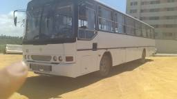 Ônibus 15 mil pra vende logo - 1999