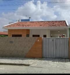 Casa pra vender no Geisel