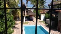 Bangalô residencial à venda, Sossego, Ilha de Itamaracá.