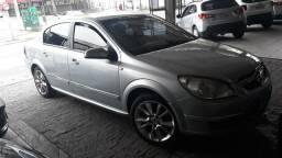 Vectra Elite AUTOMÁTICO - 71.000 MIL KM - TOP!!! - 2009