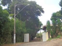 J4 - São Pedro/ Serro Azul - Lotes em Condomínio Fechado Próximo ao Campus da UfJf