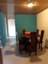 Casa chalé em Lumiar Nova Friburgo