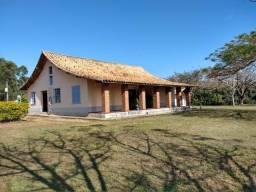 Fazenda 20 alqueires no Sul de Minas Gerais