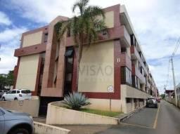 Kitnet com 1 dormitório para alugar, 30 m² por R$ 700/mês - Asa Norte - Brasília/DF