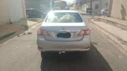 Corolla Altis 12/13 - 2013