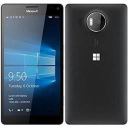 Lumia 950 XL - Windows 10