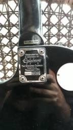 Guitarra epiphone les paul 100