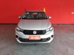 Fiat - Argo Drive 1.0 - 2018