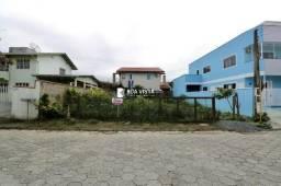 Terreno 265 m2, Bombas - Bombinhas/SC