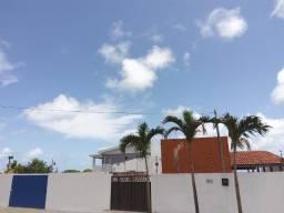 Apartamentos nas praias de Jacumã, PB